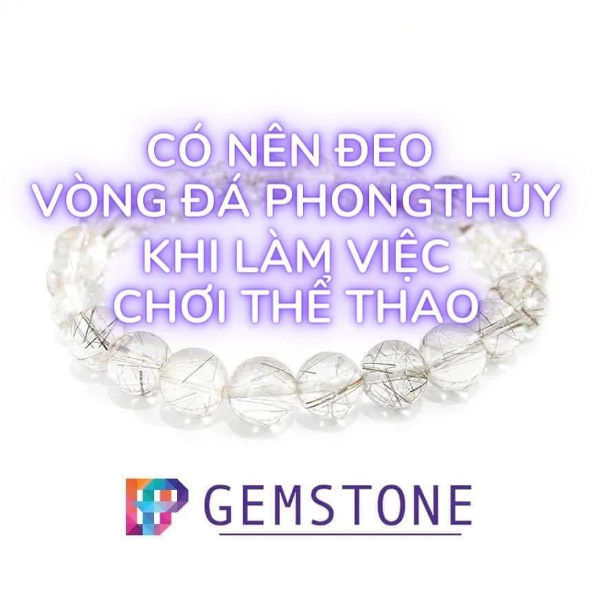 co-nen-deo-vong-da-phong-thuy-khi-lam-viec