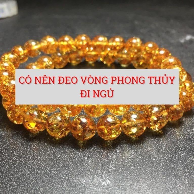 co-nen-deo-vong-phong-thuy-di-ngu